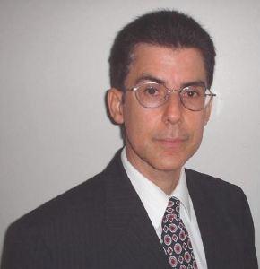 dr-richard-cordero-esq-judicial-discipline-reform-org